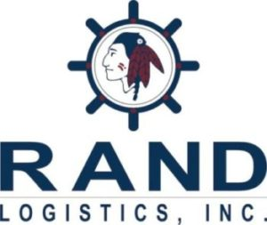 Rand Logistics Inc.