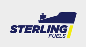 Sterling Fuels Ltd.