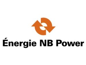 New Brunswick Power